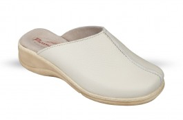 Women Clogs Piumetta 4201