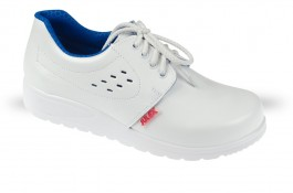 Shoes JULEX 245 white