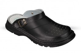 Women's and Men's Julex Anatomico  clogs 4101-10