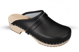 Women's / Man's Anatomico - Wooden clogs CD1 / CM1 -10
