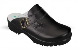 Julex Safety Clogs 330-10