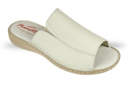 Women's Sandals Piumetta 4456 beige