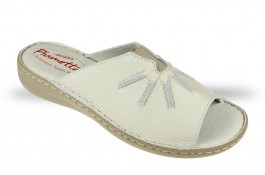 Women's Sandals Piumetta 4459 beige