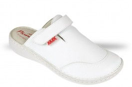 Women's Clogs Piumetta 4460-21
